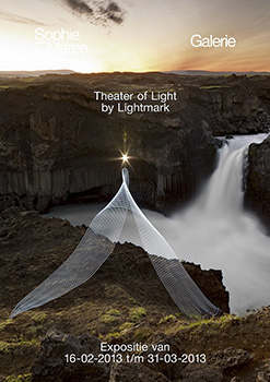 Theater of Light